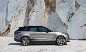 2018 land rover velar release date.  2018 the velar is also very efficient with its design a drag  coefficient of only 032 which makes it most aerodynamic land rover ever intended 2018 land rover velar release date e
