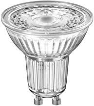 GU10 - LED Bulbs / Light Bulbs: Home & Kitchen - Amazon.in