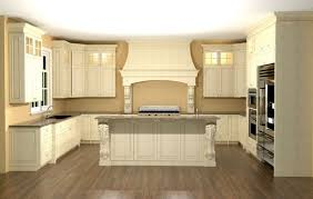 Kitchen Room White Kitchen Island Modern Kitchen Small