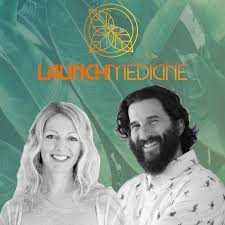 Launch Medicine (podcast) - Megan and Aaron Schiller | Listen Notes