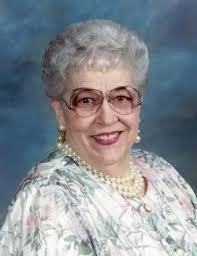 Share Obituary for Helen Fields | Groves, TX