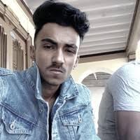 Pranav Patel - Quora