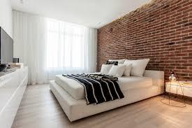 the brick bedroom furniture. Brick Bedroom Furniture. Furniture The N