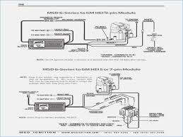 extraordinary points to msd 7al 2 wiring diagram gallery best msd 7al 2 wiring diagram awesome msd distributor inside agnitum