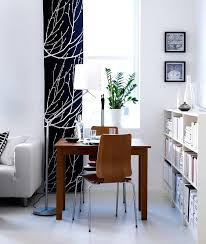 34 wall decor ikea ideas that look incredible for your resort