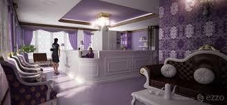 dental office ideas. interior-design-dental-office-ideas-image-vdzz dental office ideas u