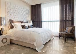 Bedroom floor design Luxury Bedroom Gotha Lynhurst Park Apartments Floors And Wall Tiles For Bedroom Italian Design Supergres