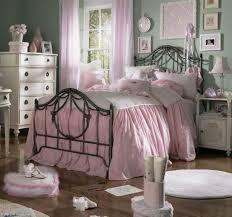 baby nursery Entrancing Unusual Teen Bedroom Top Preferred Home