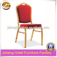 stackable banquet chairs wholesale. Wholesale Cheap Stackable Banquet Hall Chairs U
