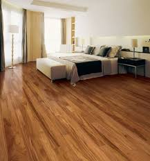 contemporary wood flooring by paul anater doussie also called afzelia wood engineered floor