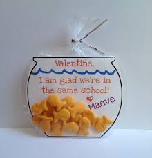 backless shirt goldfish valentine a re post a printable goldfish valentine a re post a printable template