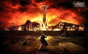 fallout new vegas wallpapers driverlayer search engine