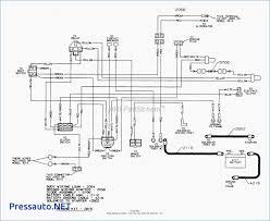 1 4 rca to xlr wiring diagram xlr to mono jack wiring pressauto net how to wire speakon to 1/4 at Speakon Connector Wiring Diagram