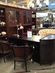 furniture like west elm. Easy Stores Similar To Pottery Barn Outlets Vs Ballard Evolution Of Style Furniture Like West Elm