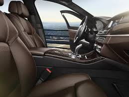 bmw 2015 5 series interior. 2015 bmw 5series interior bmw 5 series n