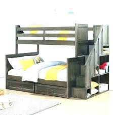 beds idea bunk beds bed reviews loft review combo ikea hemnes for