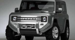 2018 ford job 1. plain job 2018 ford bronco the is the suv that a great deal of  people are awaiting in us it was initially intended as job vehicle yet it later  and ford 1