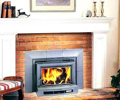 fresh convert gas fireplace to wood burning or convert wood burning fireplace to gas awesome see