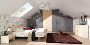 Dachschräge Tapezieren Ideen Genial 60 Beautiful Tapete Schlafzimmer