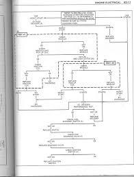 gm 5 pin hei module wiring gm image wiring diagram cadillac power forum u2022 view topic 5 pin hei module on gm 5 pin hei module