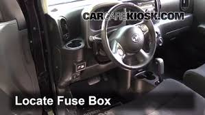 interior fuse box location 2009 2014 nissan cube 2009 nissan 2009 Nissan Sentra Fuse Box interior fuse box location 2009 2014 nissan cube 2009 nissan sentra fuse box diagram