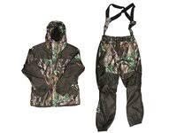 Одежда и обувь для охоты и рыбалки — купить на Яндекс.Маркете