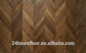 parquet wood flooring prices herringbone flooring laminate light herringbone wood floors r5 herringbone