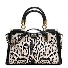 Madison Pinnacle Haircalf Carrie · Coach Bags ...