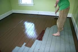 concrete floor paint designs painted design ideas wood floors will liven painted floor designs g51 designs