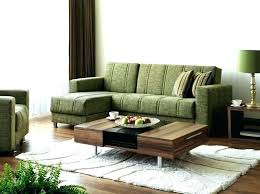 dark green living room dark green couch dark green couch living room green couch living room