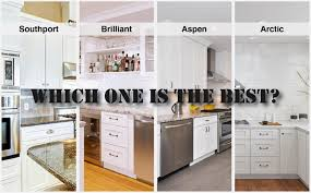 rta cabinets reviews.  Reviews White Shaker Shoutout The RTA Store Cabinet Comparison For Rta Cabinets Reviews A
