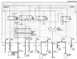 similiar bmw 740il electrical diagram keywords bmw e30 radio wiring diagram on radio wiring diagram 97 bmw 740il