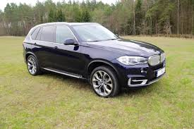 Coupe Series bmw x5 5.0 : BMW X5 5.0i xDrive