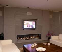 modern fireplace inserts. Denver Modern Fireplace Inserts With Wooden Fireplaces Living Room And Insert Widescreen Mantel