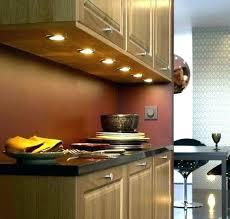 beauteous under cabinet lighting bulb replacement under counter kitchen lights under cabinet battery light under counter