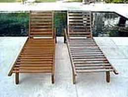 restore teak outdoor furniture 800x800