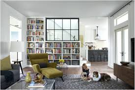 expedit lighting. Patio Lighting Ideas Open Cover Designs Full Image For Bookshelves As Room Dividers Privacy Bedroom Ikea Expedit Shelf D