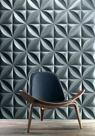 textured wall covering textured wall covering best panels ideas on with coverings vinyl textured wall covering textured wall covering