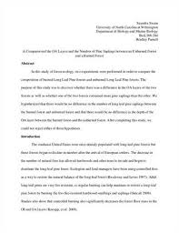 valuable lessons learned essay quotes