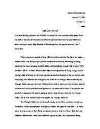 essay vs prose brilliant essays com essay vs prose