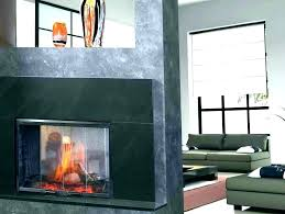 superior fireplace parts lennox replacement door doors screen cover guard hearth double glass fire place do superior fireplace