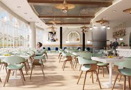 Interior Concepts Design House The Fish House Eve Concepts Designs