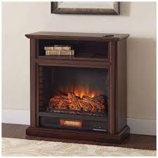 small electric fireplace insert clever fireplace tv stands electric fireplaces the home depot