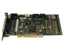 amtech relay interface board panasonic a4 series drives motors