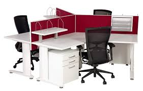 beautiful inspiration office furniture chairs. Dobbins Office Furniture Beautiful Inspiration Chairs S