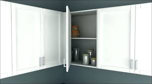 15 inch deep wall cabinets inch deep microwave full size of corner kitchen cabinet dimensions kitchen