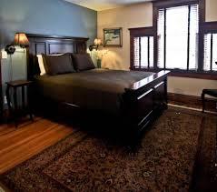 Three Oaks Inn Palladian Suite Bed  Breakfasts For Rent In - Palladian bedroom set