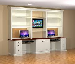 lovely long desks home office 5. office computer desk exellent best home desktop 2016 lovely long desks 5 k