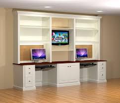 lovely long desks home office 5. office computer desk exellent best home desktop 2016 lovely long desks 5 k
