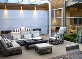 Patio Furniture Fort Worth